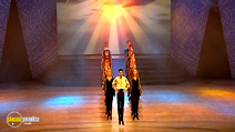 Still #4 from Riverdance
