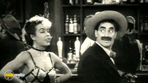 Still #7 from The Marx Brothers: Mixed Nuts