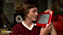 Still #1 from That '70s Show: Series 3