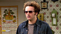 Still #5 from That '70s Show: Series 3