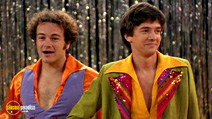 Still #7 from That '70s Show: Series 3