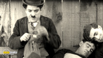 Still #2 from Charlie Chaplin: Vol.6