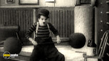 Still #3 from Charlie Chaplin: Vol.6