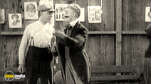 Still #4 from Charlie Chaplin: Vol.6