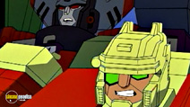 Still #8 from Transformers Armada: Vol.4