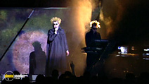 Still #3 from Pet Shop Boys: Montage: The Nightlife Tour