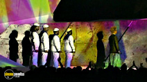 Still #4 from Pet Shop Boys: Montage: The Nightlife Tour