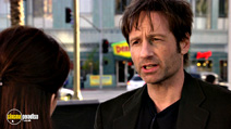 Still #5 from Californication: Series 4