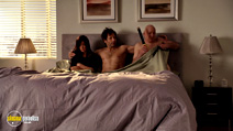 Still #6 from Californication: Series 4
