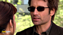 Still #7 from Californication: Series 4