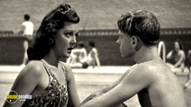 Still #2 from Love Finds Andy Hardy