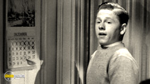 Still #4 from Love Finds Andy Hardy