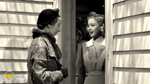 Still #6 from Love Finds Andy Hardy