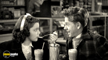 Still #8 from Love Finds Andy Hardy