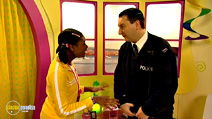 Still #4 from Balamory: Dancing Party