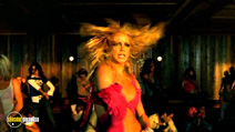 Still #3 from Britney Spears: Britney: The Videos