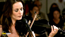 Still #2 from The Corrs: Unplugged