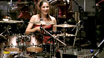 Still #5 from The Corrs: Unplugged