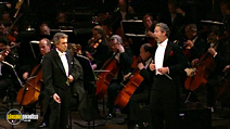 Still #2 from Gold and Silver Gala with Placido Domingo