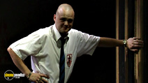 Still #5 from Al Murray: The Pub Landlord Live: My Gaff My Rules