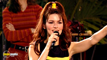 Still #1 from Shania Twain: Live in Miami
