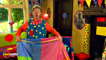 Still #6 from Something Special: Time for Mr Tumble