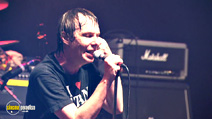 Still #1 from Ramones: Too Tough to Die: Tribute to Johnny Ramone