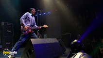 Still #5 from Ramones: Too Tough to Die: Tribute to Johnny Ramone