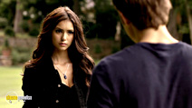 Still #4 from The Vampire Diaries: Series 2