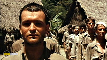 Still #1 from Return from the River Kwai