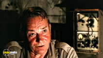 Still #8 from Return from the River Kwai