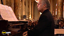 Still #7 from Daniel Barenboim: Tangos Among Friends