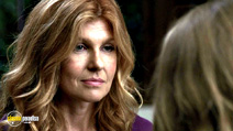 A still #31 from American Horror Story: Series 1 with Connie Britton