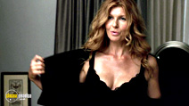 A still #30 from American Horror Story: Series 1 with Connie Britton