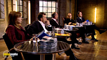 Still #8 from Dragons' Den: Series 2