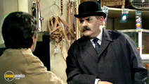 Still #1 from The Two Ronnies: Series 2