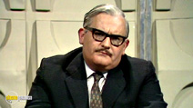 Still #4 from The Two Ronnies: Series 2