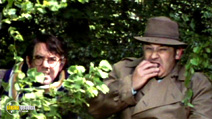 Still #5 from The Two Ronnies: Series 2
