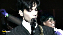 Still #3 from Prince: Live at the Aladdin Las Vegas