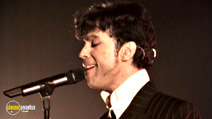 Still #4 from Prince: Live at the Aladdin Las Vegas