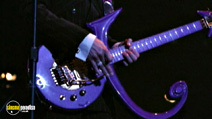 Still #6 from Prince: Live at the Aladdin Las Vegas