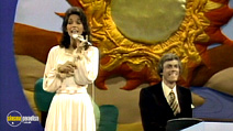 Still #7 from Carpenters: Gold: Greatest Hits