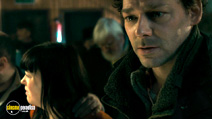 A still #1 from Grabbers (2012) with Richard Coyle