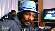 Still #2 from Snoop Dogg's: Doggystyle