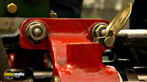 Still #3 from Fred Dibnah: Made in Britain: Part 1