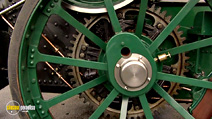 Still #4 from Fred Dibnah: Made in Britain: Part 1
