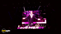 Still #3 from Spandau Ballet: Live at the O2