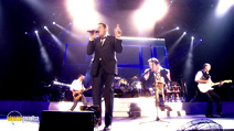 Still #7 from Spandau Ballet: Live at the O2