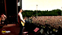 Still #6 from Stereophonics: Performance and Cocktails: Live at Morfa Stadium