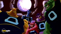 Still #8 from Space Jam